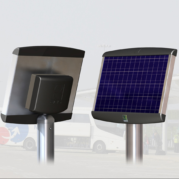 solar-panel-real-time-information-rti-design