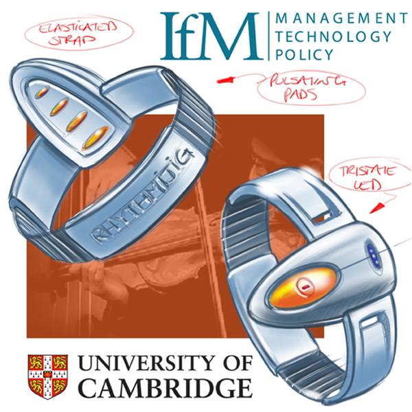 university-cambridge-insitute-for-manufacturing