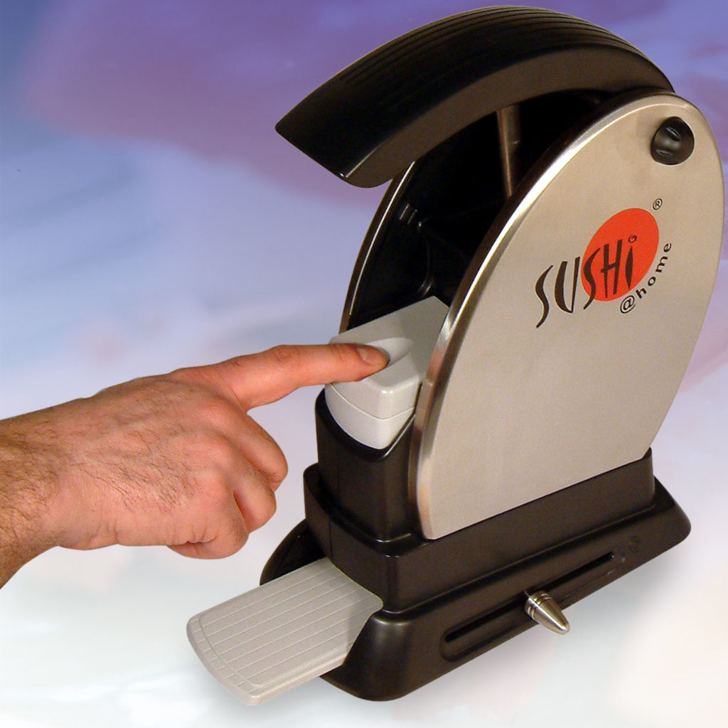 sushi-machine-product-design