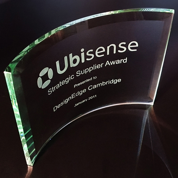 ubisense-strategic-design-supplier
