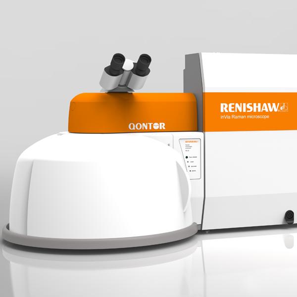 renishaw-raman-microscope-design