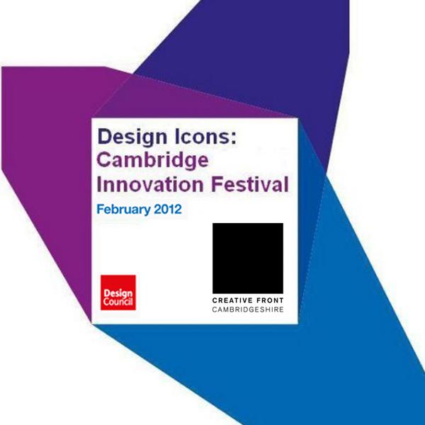 cambridge-design-icons-winner