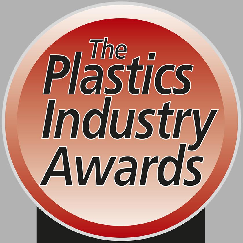 plastics-industry-awards-winner