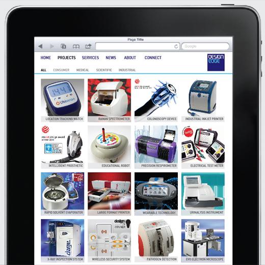 website-design-cambridge