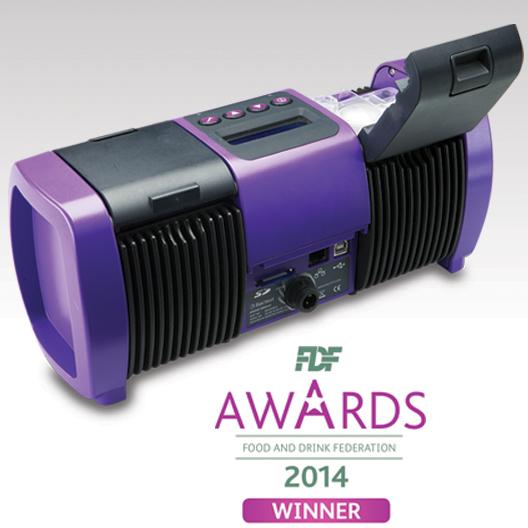 portable-respirometer-fdf-design-award
