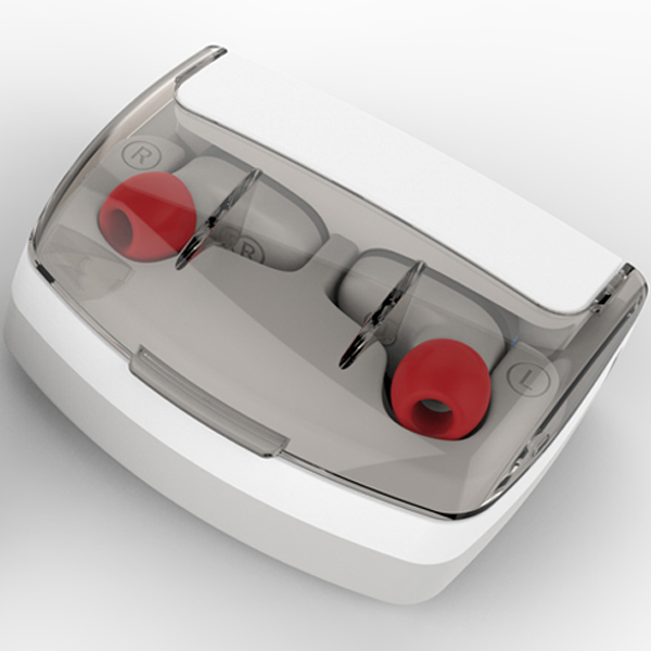 bluetooth-wireless-earbuds-design