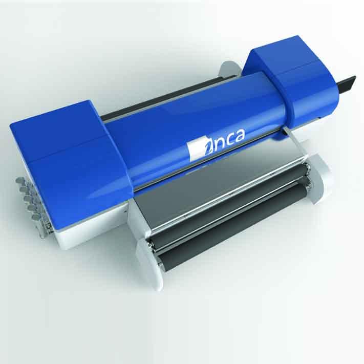 inca-printer-design-development