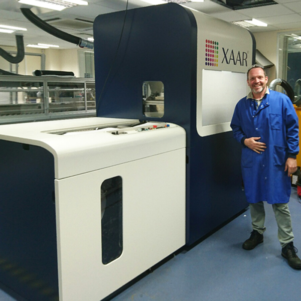 xaar-inkjet-printer-design-drupa-launch