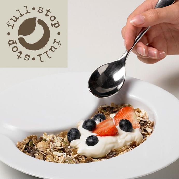 ceramic-diet-full-stop-bowl-design