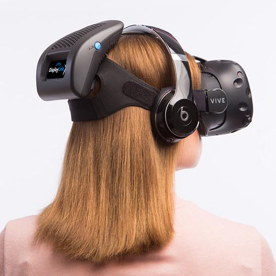 vr-wireless-headset-design