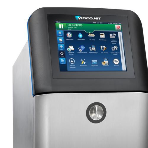 continuous-inkjet-printer-coding-design