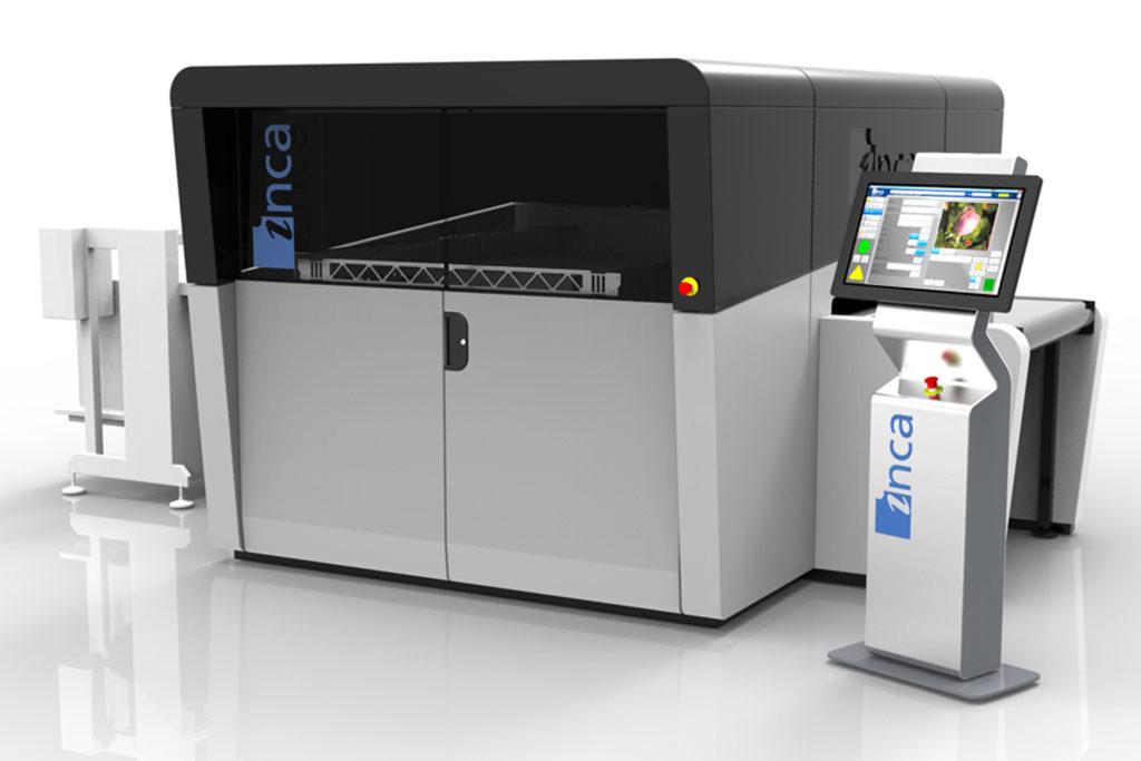 Design-Development-Industrial-Printer