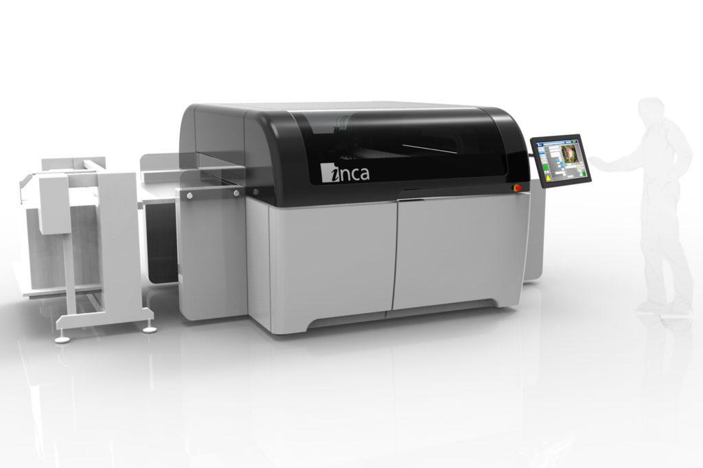 Design-Small-Scale-Printer