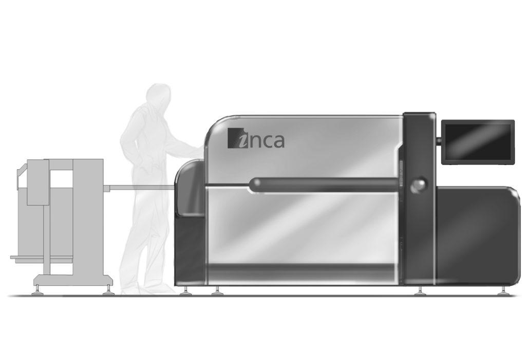 Printer-Industrial-Design-Cambridge