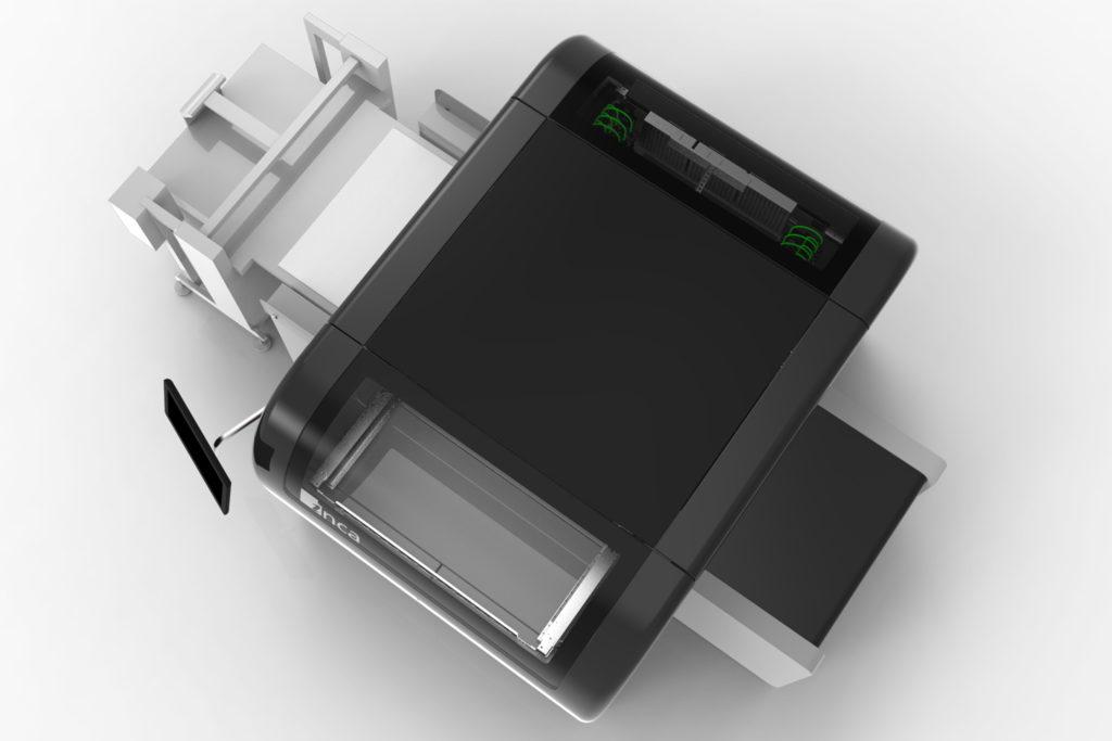 Printer-Engineering-Design