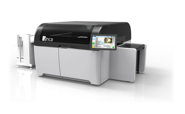 Industrial-Printer-Industrial Design Development