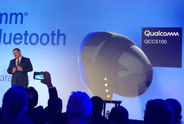 https://www.youtube.com/industrial-design-cambridge-in-ear-headset
