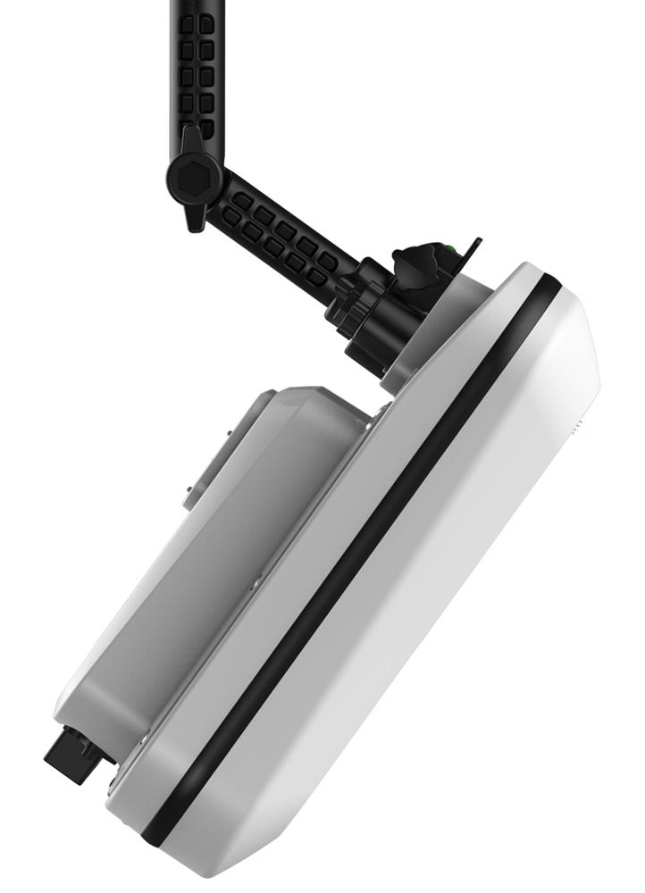 industrial-design-adjustable-bracket