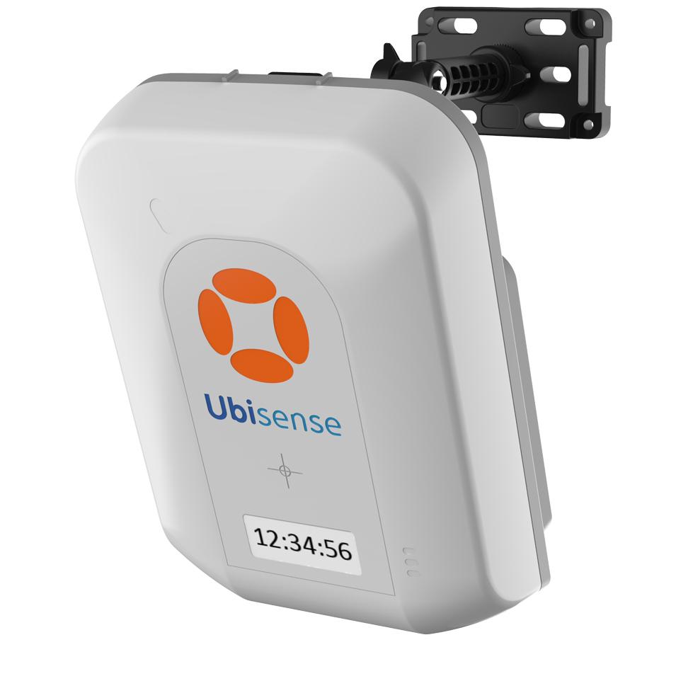 sensor-product-design-concept