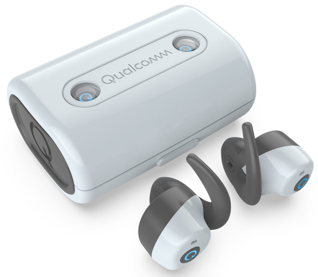 Wireless-earbud-case-product-design