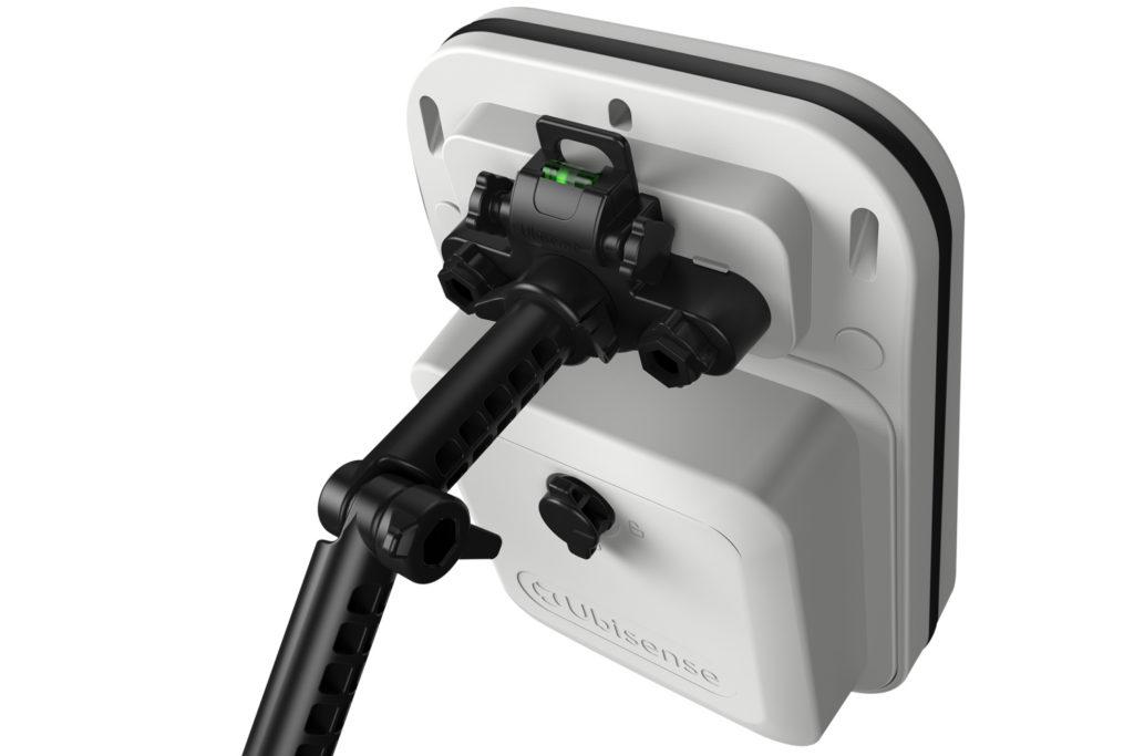 wireless-sensor-adjustable-bracket-detail-design