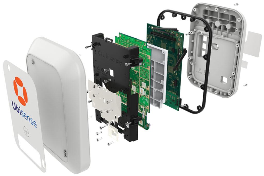 assembly-product-design-sensor
