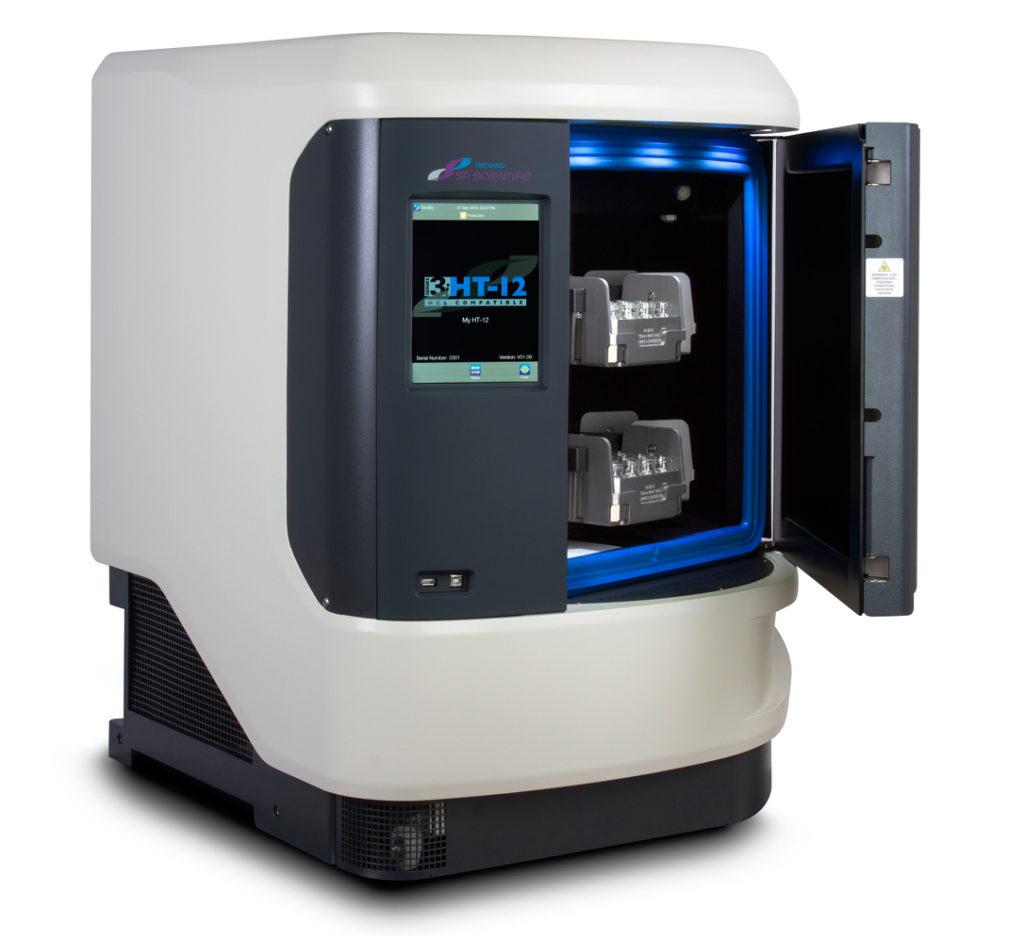 genevac-evaporator-industrial-design