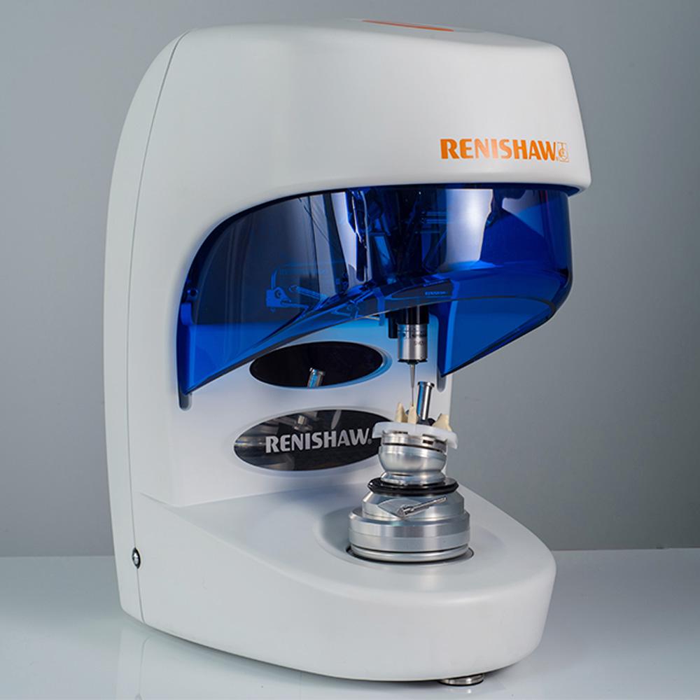 industrial-design-medical-instrumentation