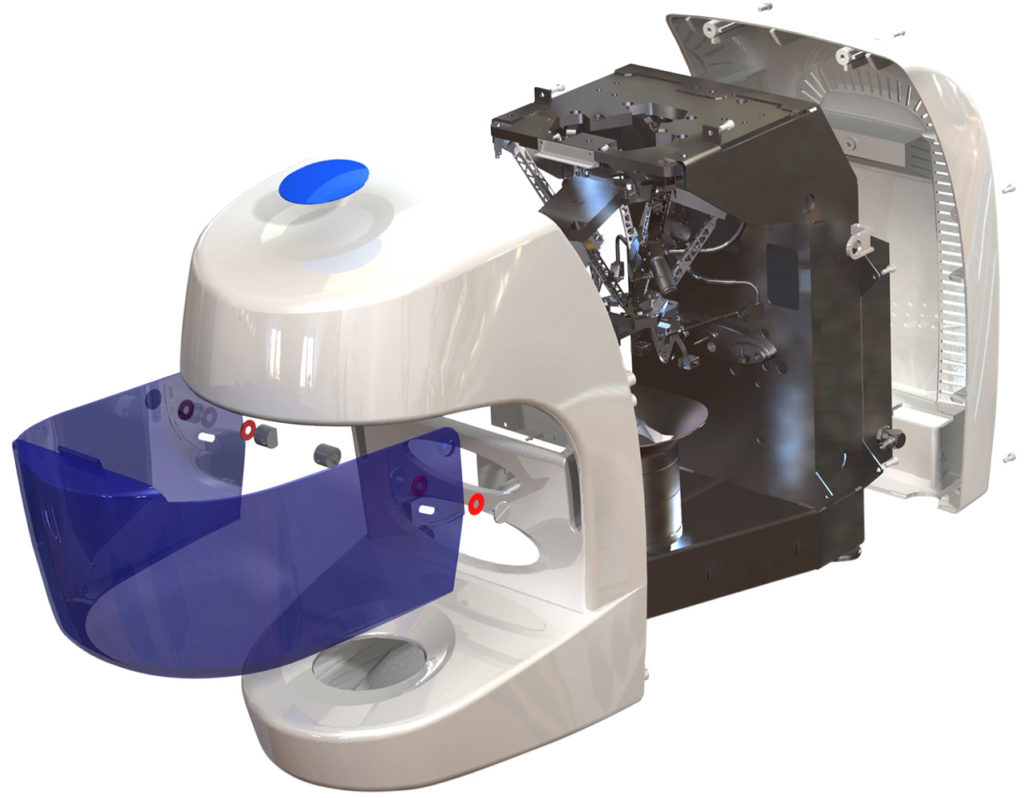 laboratory-equipment-design