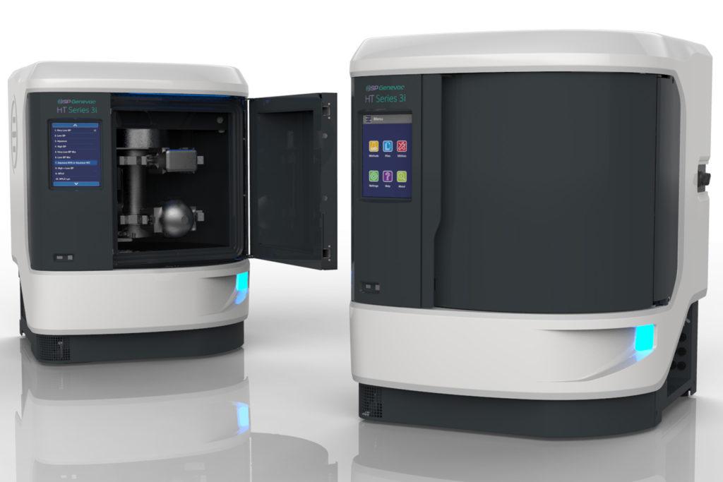 large-scale-polyurethane-moulding-RIM