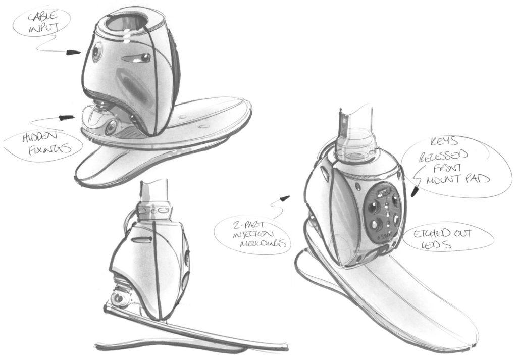 medical-implant-design-concept
