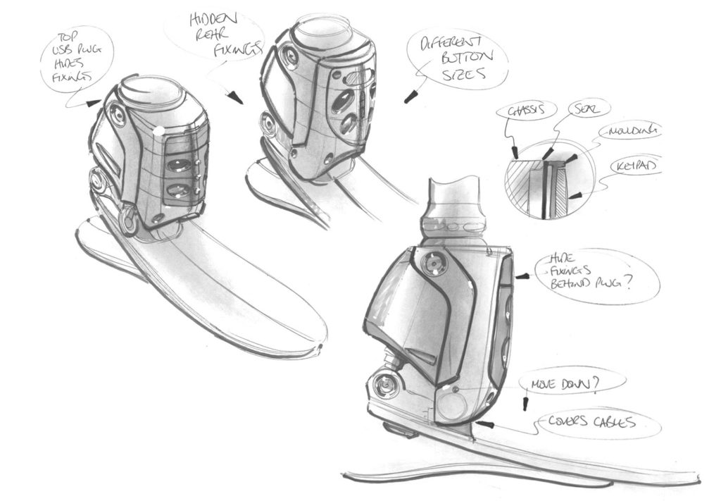 prosthetic-id-sketch-design