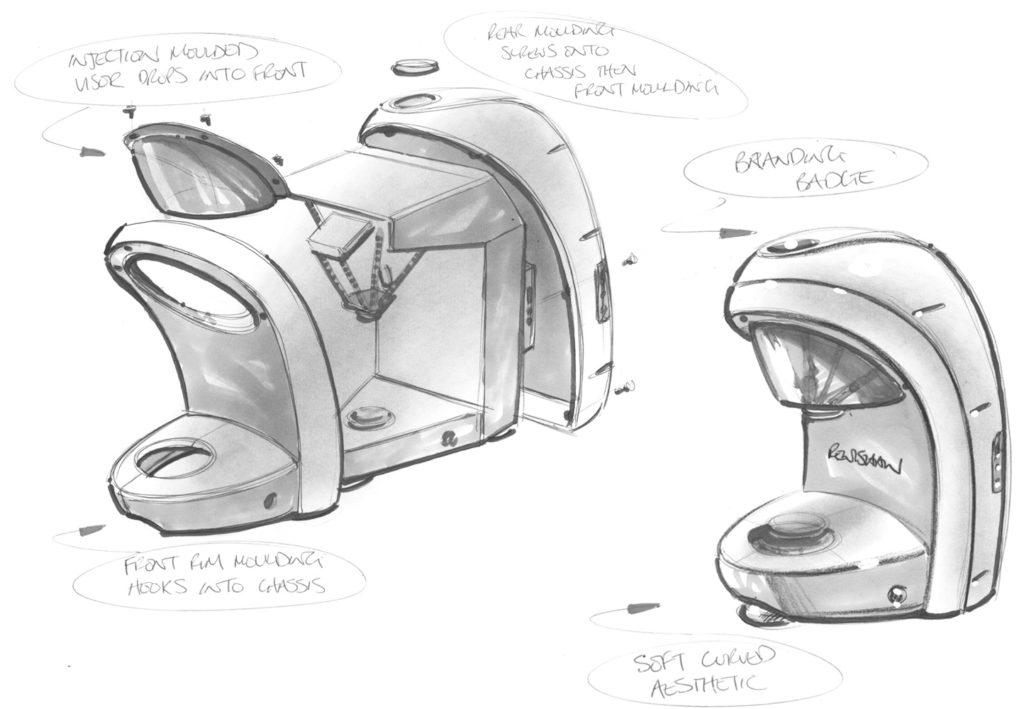 renishaw-dental-concept-design
