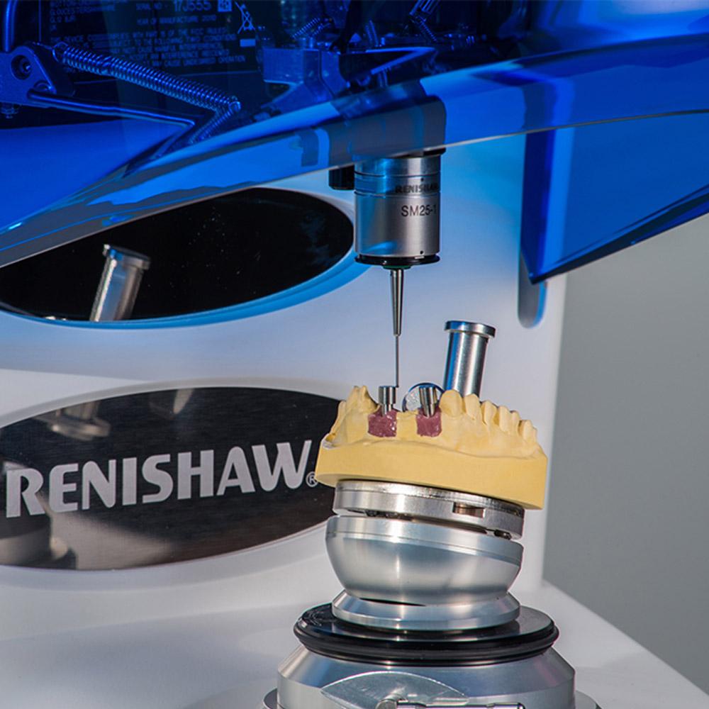 renishaw-medical-device-product-design