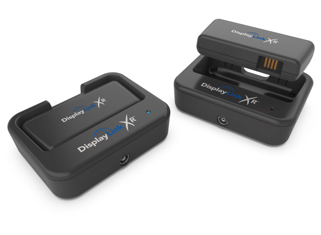 wireless-vr-battery-charger-design