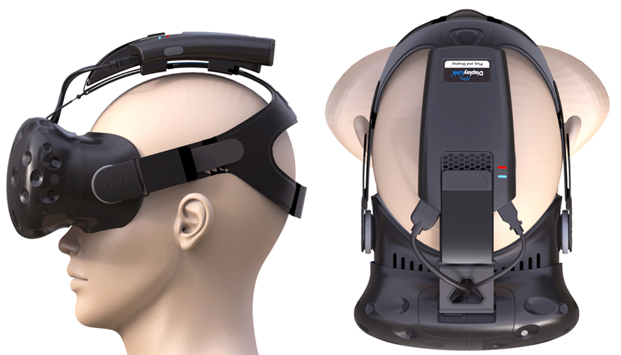 wireless-vr-industrial-product-design-development