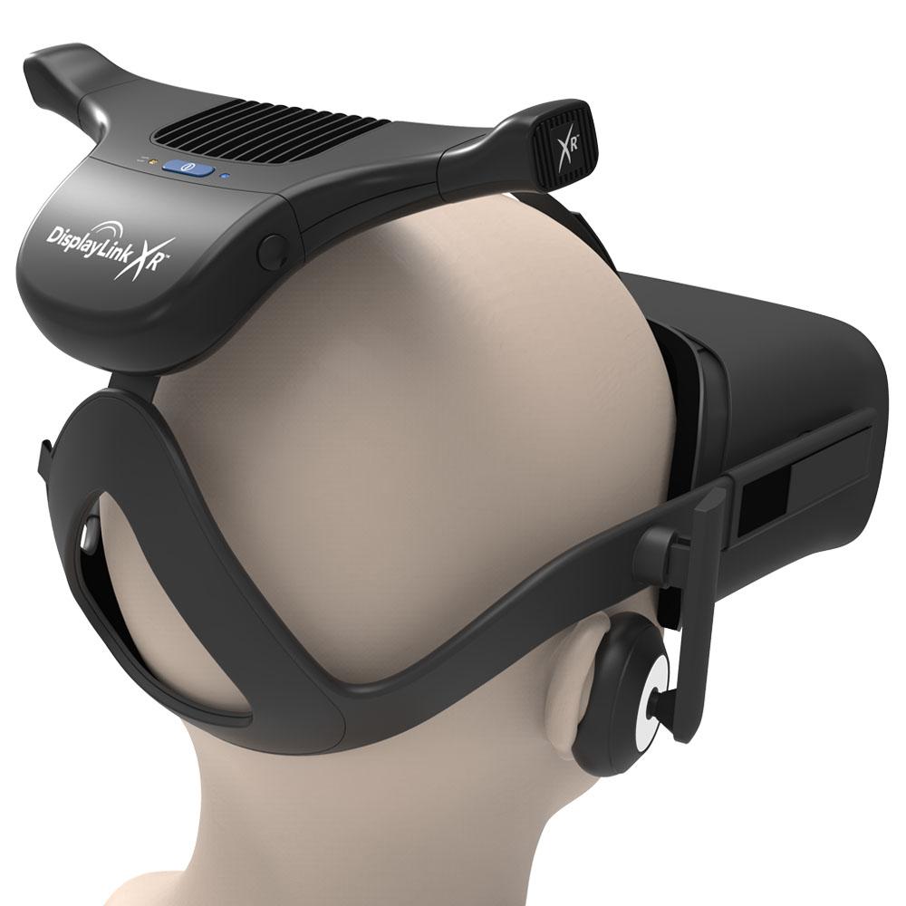 wireless-vr-industrial-product-design-development-concept