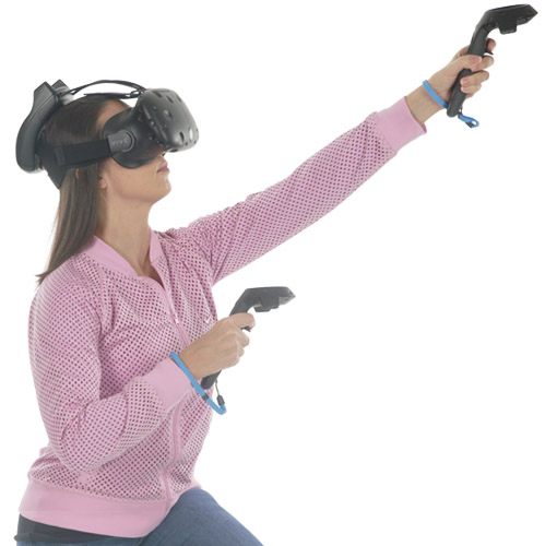 wireless-vr-industrial-product-design-multi-user
