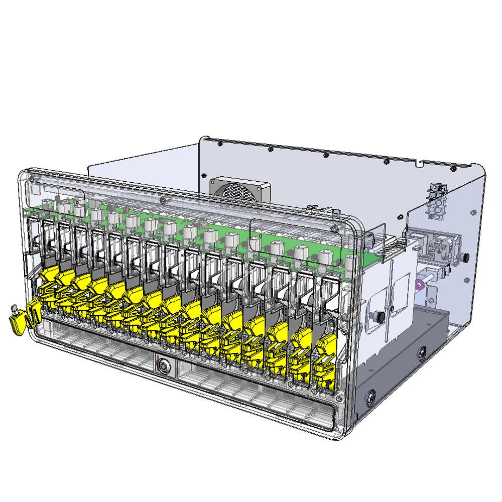 Detailed-3D-CAD-design