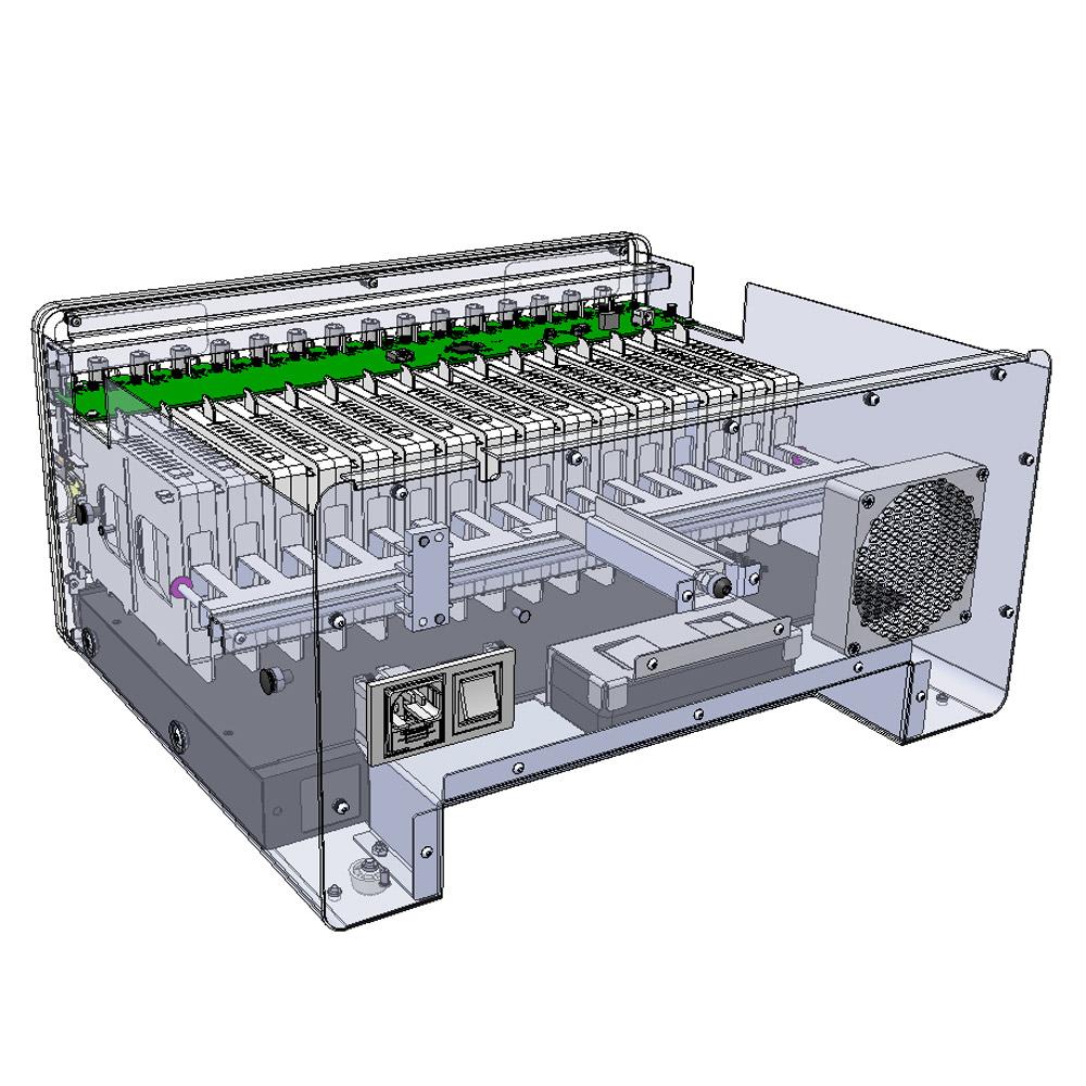 DesignEdge-SolidWorks-engineering-design