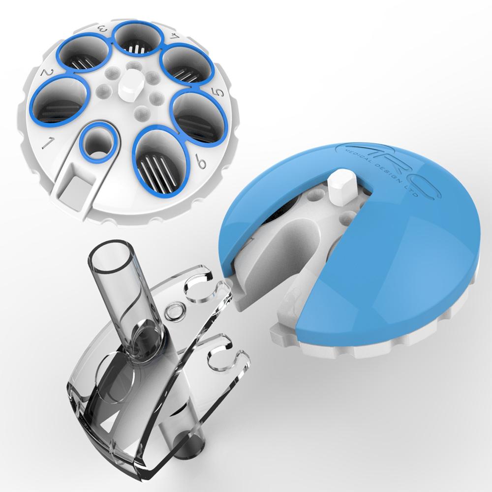 medical-product-design-cambridge
