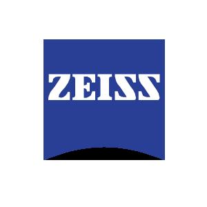zeiss-microscopy