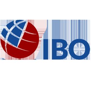 ibo-design-excellence-award