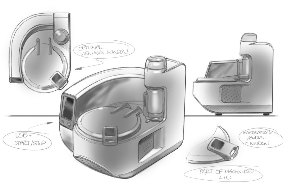 industrial-design-concept-realisation